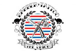 Barber Tattoo